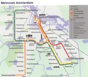 amsterdam_metro_oorspr